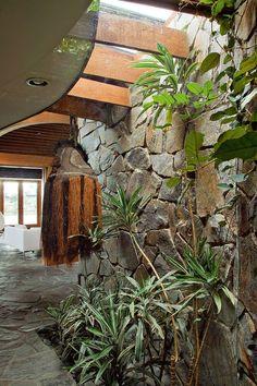 schwimmer house cabbagerose: 14-forum granada... Contemporary garden patio living home decor gardens plants flowers diy outdoor house modern inspiration