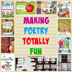 types of poems for kids - Google Search Teaching Poetry, Teaching Tips, Poetry Classes, Poetry Activities, Poetry Journal, 4th Grade Writing, How To Memorize Things, School Life, Summer School