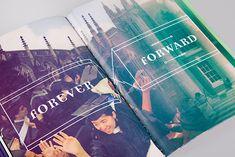 Duke University Undergraduate Viewbook