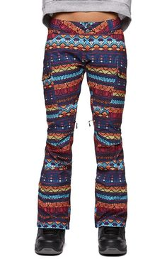 Burton Gloria Snow Pants