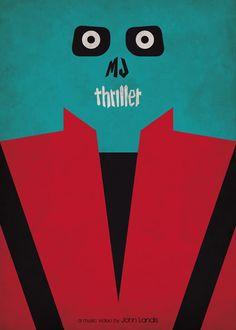 Thriller.....CHILLER!