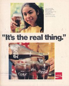 Actress Nora Aunor in Coke ad. Vintage Comics, Vintage Ads, Vintage Photos, Old Advertisements, Advertising, Coca Cola, Coke Ad, Filipiniana, My Childhood Memories