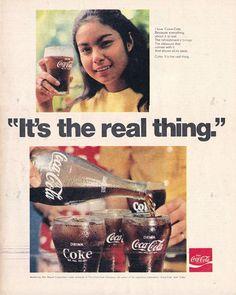 Actress Nora Aunor in Coke ad. Vintage Comics, Vintage Ads, Vintage Photos, Old Advertisements, Advertising, Nora Aunor, Coca Cola, Coke Ad, Filipiniana