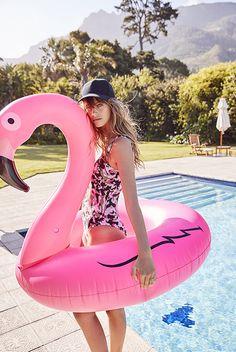 Primarket inflatables 2017 Primark