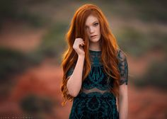 Celtic Fire by Lisa Holloway on 500px