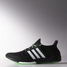0254f30e0a8f5d adidas - Climachill Sonic Boost Shoes Adidas Shoes Outlet