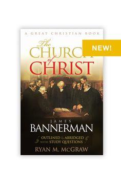 12 Best Great Christian Books Images On Pinterest Christian Book