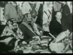 The Saudi Royal Family (2002) - http://thosedamnliars.com/2013/12/26/a-commentary/the-saudi-royal-family-2002/