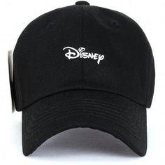 8199794a37de8  BaseballExpressCoupon  BaseballHats Disney Hat