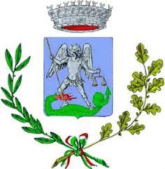 montelanico comune - Cerca con Google