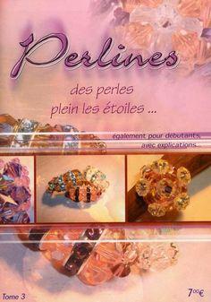 Perlines - MAG - Picasa Web Albums