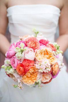 wedding-flower-ideas-11-11072014nzy