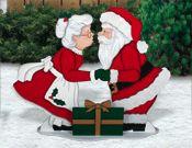 Christmas Motorized Designs
