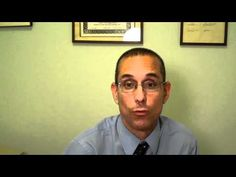 \n        Frederick podiatrist Dr. David Lieb on running injuries\n      - YouTube\n