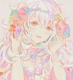 Kawaii anime eyes - Pesquisa Google