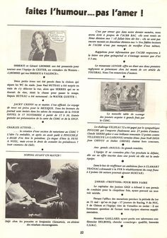 Yocobal n°2 - Page 22