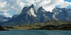 Punta Arenas- Puerto Natales- Torres del Paine