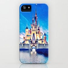 okay, so I'm looking for good quality cases that are Disney related. If you guys know of any please let me know! Thanks!