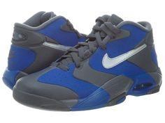 17 Best LeBrons images   Nike, Nike lebron, Basketball shoes
