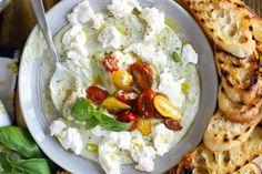 Wheat Salad   Tasty Kitchen: A Happy Recipe Community!