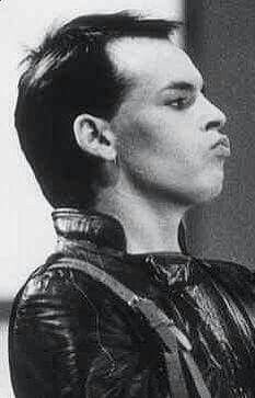 Gary Numan, Ramones, Pop Rocks, Old Boys, My Favorite Music, Record Producer, Pop Music, Good People, Childhood Memories