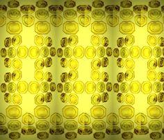 Suga Lane Gold Standard 14kt