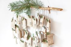 White Christmas, Crafts, Manualidades, Handmade Crafts, Diy Crafts, Craft, Arts And Crafts, Artesanato, Crafting