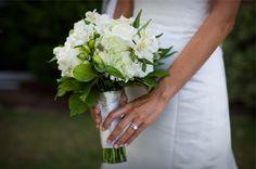A fabulous bouquet by The Embellishers. Kristi Midgette Photography http://www.outerbanksweddingassoc.org/membersearch/memberpage.html?MID=1945=Florals=12 http://www.outerbanksweddingassoc.org/membersearch/memberpage.html?MID=1880=Photographers=16