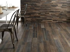 """Fioranese """"Cottage Wood"""" #madeinitaly #ceramics Coverings Booth 2312"""