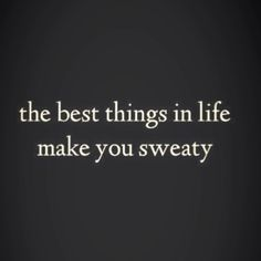 Yes they do :)....... I'm talking about exercise ppl... Lmao #cresultsfitness #life #fit #fitness #lol #dedication #motivation #fitfam #personaltrainer #hustle #sweat #workout #hardwork #getfit #love #lift #lust #fitspo #lmao