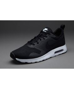 best sneakers d971d cd075 Order Nike Air Max Tavas Mens Shoes Official Store UK 2031 Outlet Uk, Cheap  Nike