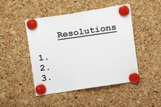 New Year's Resolutions For Network Marketers (easy to keep) | Kenny Santos