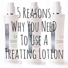 Treating lotions are often mistaken for toners and labeled as an unnecessary extra step, but the Skin Gym knows better than that! Here is why you need to start using one of these easy-to-use sprays.