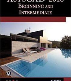 Autocad Beginning And Intermediate PDF