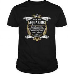 aquarius sweatshirt birthday for who was born in was born in January or february #February
