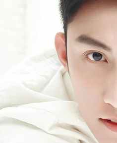Sina Weibo, Xu Weizhou, Take My Breath, Korean Art, Web Series, Girls In Love, Asian Men, Whale, Idol