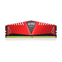 Shop for Adata Xpg 8 Gb 2400 Mhz Memory Modules - Red , Starting from Choose from the 2 best options & compare live & historic flash memory prices.