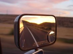9 Ways to Save Money on Your Next Road Trip