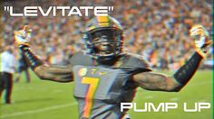"College Football Pump Up 2016-17 | ""My Moment"" 