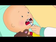 Kayyu Çizgi Flim  Yeni Bakıcısı.Çizgi Filim. Cartoon. - YouTube