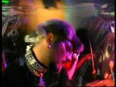 gigi d'agostino - l' amour toujours ( video ufficiale ) #gigidagostino  #lamourtoujours #videoufficiale