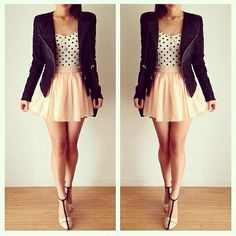 Love it Teen fashion Cute Dress! Clothes Casual Outift for • teenes • movies • girls • women •. summer • fall • spring • winter • outfit ideas • dates • school • parties mint cute sexy ethnic skirt