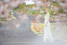 How To Plan, Wedding Dresses, Fashion, Bride Dresses, Moda, Bridal Gowns, Fashion Styles, Weeding Dresses, Wedding Dressses