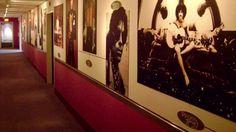 Inside Paisley Park | R.I.P. Prince | Purple Rain