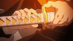 Kimetsu No Yaiba Zenitsu GIF - KimetsuNoYaiba Zenitsu DemonSlayer - Discover & Share GIFs Wallpapers Hd Anime, Iphone Wallpaper Video, Background Images Wallpapers, Anime Wallpaper Live, Otaku Anime, Anime Fight, Anime Demon, Demon Slayer, Slayer Anime