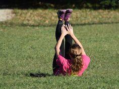 Good News for Teachers: Exercise Builds Brain Power, Too