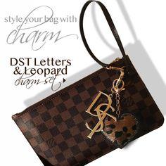 Delta Sigma Theta Apparel, Bago, Sorority, Louis Vuitton Damier, Tote Bag, Purses, Love, Handbags, Amor