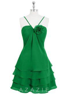 AZAZIE TRINITY Azazie Dresses, Azazie Bridesmaid Dresses, Formal Dresses, Wedding Dresses, Dressmaking, Dress For You, Favorite Color, Chiffon, Bridal