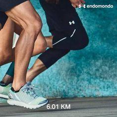 """pagi ini I """"hapus dosa seminggu"""". Action, Running, Group Action, Keep Running, Why I Run"""