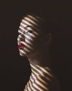 Beauty is not an opinion, Photography by Giuseppe Gradella - Ego - AlterEgo Mantua Italy, Like A Storm, Light Study, Under The Surface, Shadow Play, Conceptual Photography, Instagram Models, In The Heart, Photo S